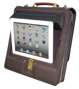 CASE IN BAG-tablet PC bag
