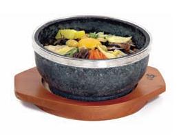 Amphibole Cookware