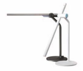 Prism - LED Lamp