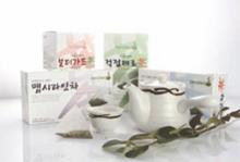 Hmax-Tea