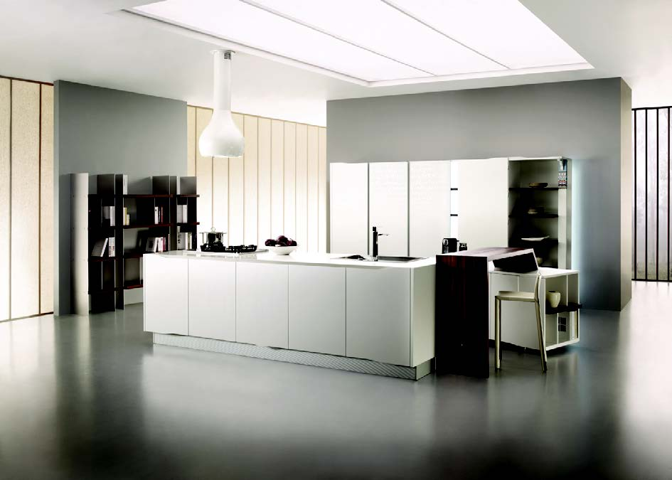 korean furniture design. 201303c_32 korean furniture design