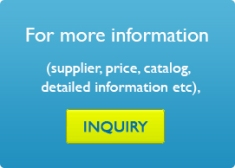 https://korean-products.com/inquiry