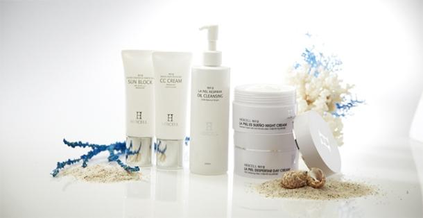 201309C_Functional Cosmetics