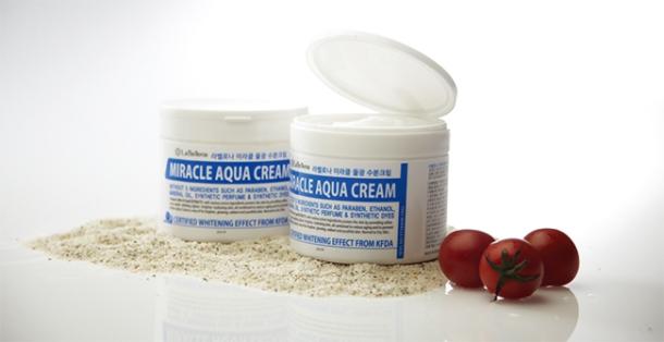 201309C_Functional Cosmetics1