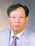 President Lee Jong-woo