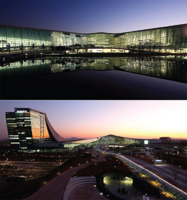 Convention Centers_3