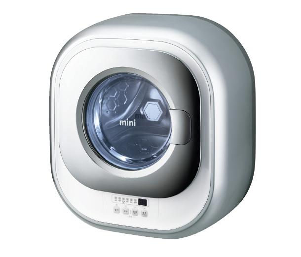 korean washing machine