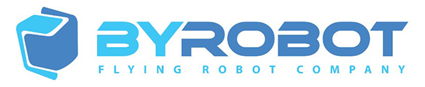 byrobot-logo
