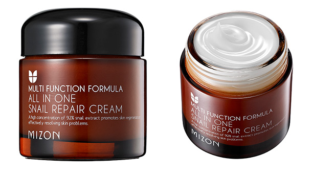 SNAIL-REPAIR-CREAM