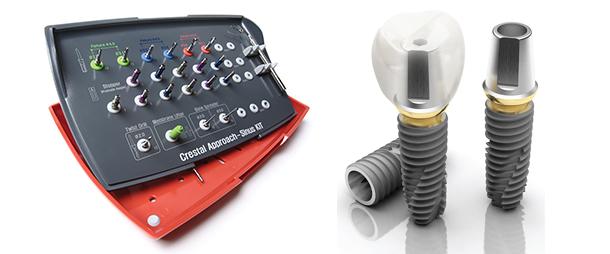 Dental-Implant-Kit