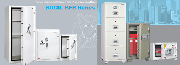 Fire-Resistant-Safes-&-Fire-Resistant-Filing-Cabinets