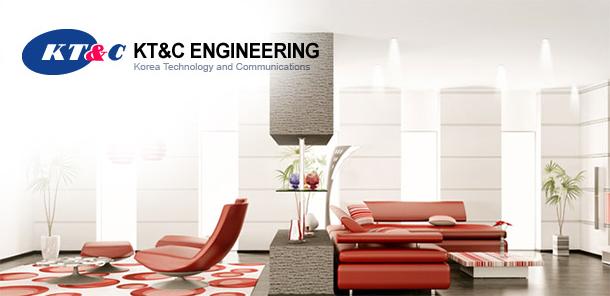 KT&C-Engineering-