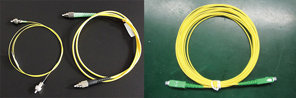Fiber-Optic-Cable,-Patch-cord,-Pigtail