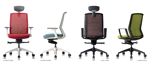 Inexpensive Office Chairs