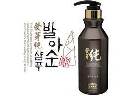 balasoon_shampoo