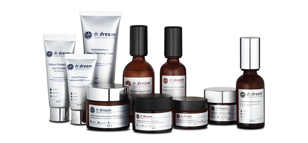 COSMECEUTICAL PRODUCTS