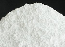 Polymer-Powders