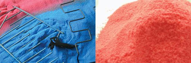 Polymer-Powders_1
