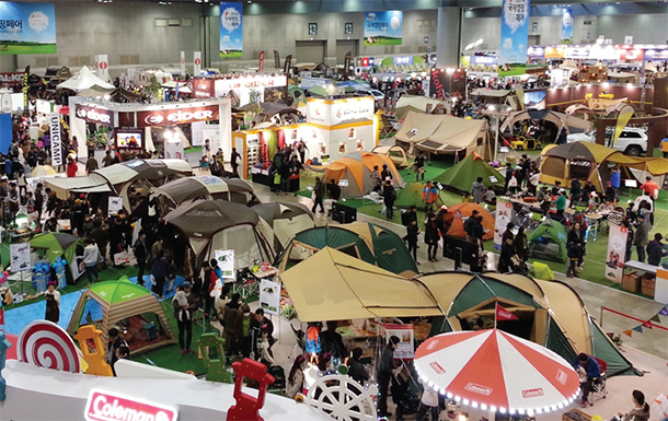 International-Camping-Fair_1