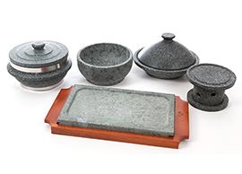 Natural-Stone-Kitchenware