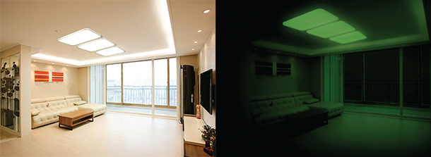 Phosphorescent-LED-Lighting_1