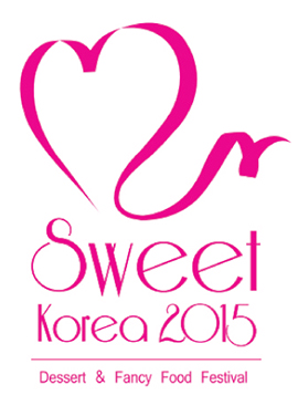 Sweet-Korea-2015_1
