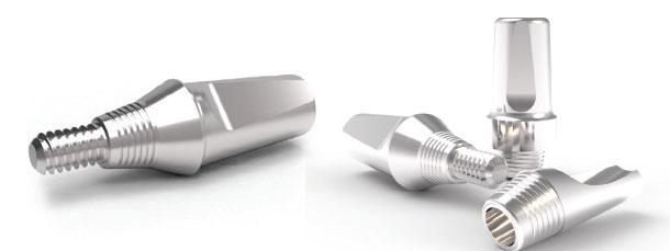 Dental-Sealing-Abutment