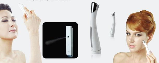 Facial-Skincare-Devices