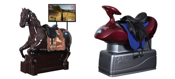 Fortis-Horseback-Riding-Simulator