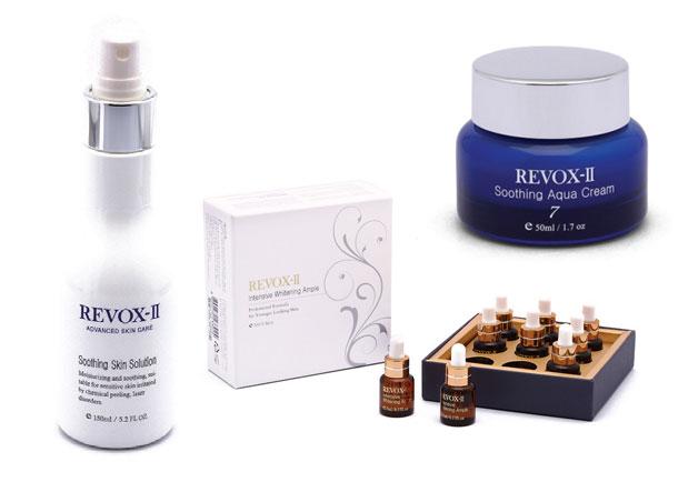 Functional-Cosmetics