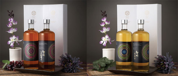 Korean-Ginseng-Liquor