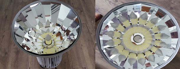LED-Lighting-with-Power-LED-(LED-Floodlight-150W-~-300W)