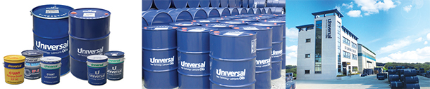 Lubricating-Oil