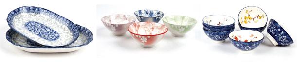 Porcelain-Tableware_1