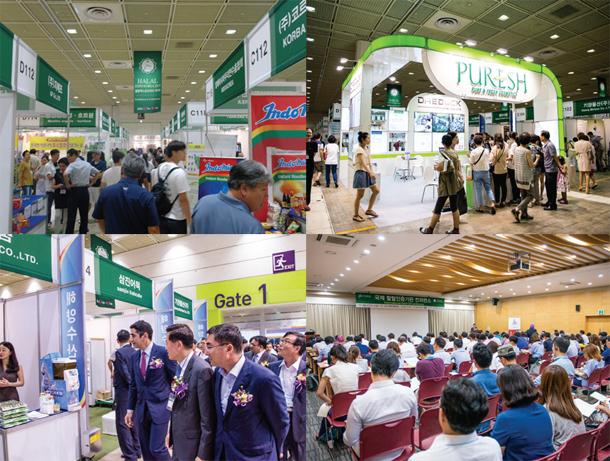 HALAL-EXPO-KOREA-2015_2
