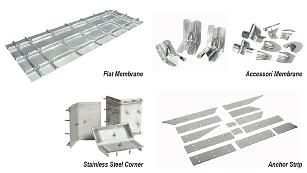 Membrane-Sheet-for-LNG-Ship's-Cargo-Containment-System