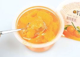 Fruit-Jelly-Desserts