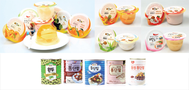 Fruit-Jelly-Desserts_1