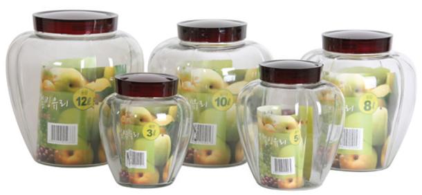 Glass-Jars_1